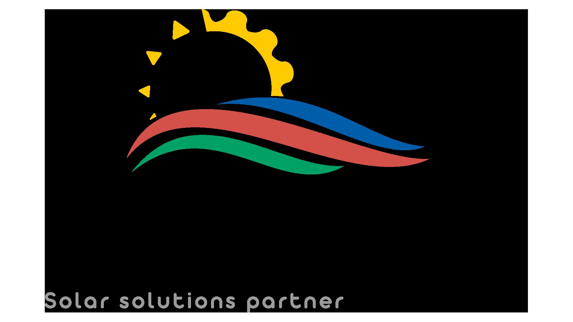 Solar Export Maroc