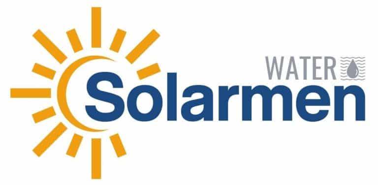 Dessalement 100% solaire au Maroc