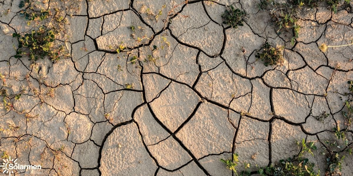 Le dessalement d'eau de mer pour sauver la saison agricole au Maroc